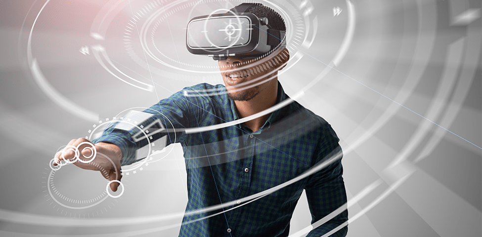 GSMA   Cloud AR/VR Whitepaper - Future Networks