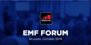 EMF Forum 2019