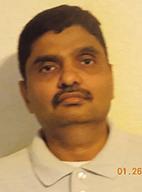 Ravi Kabre