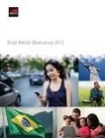 Brazil Mobile Observatory 2012 image