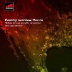cover-mexico2016-EN