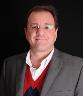 Luiz Fernando Arthuzo