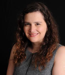 Paloma Szerman