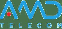 AMDTelecom_GSMA_logo