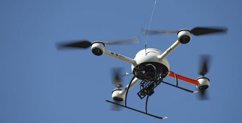 List of unmanned aerial vehicles - Wikipedia  Unmanned Aircraft Vehicle