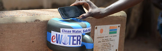 Africa Water Enterprises