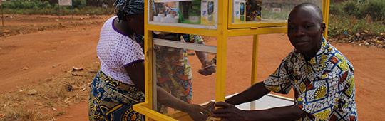 SNV-Benin-banner-540
