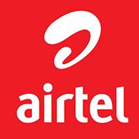 airtel_india_logo