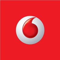 vodafone_roundel_logo