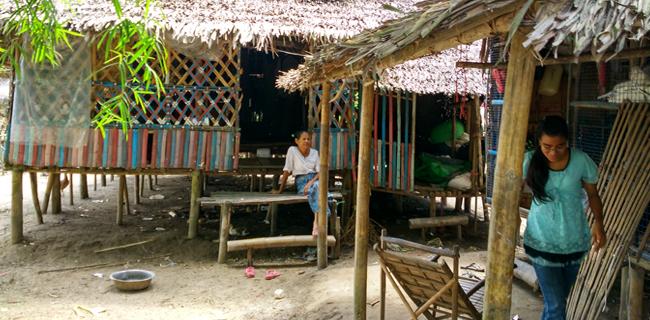 Myanmar Archives | Mobile for Development