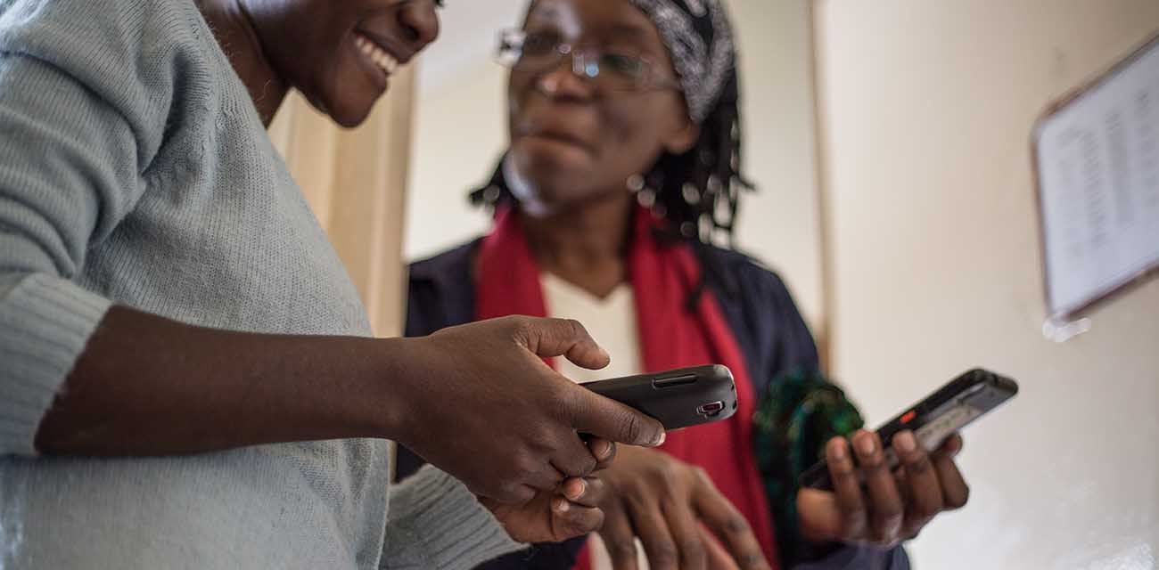 Mobile money app security best practices   Mobile for