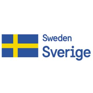 Swedish International Development Cooperation Agency