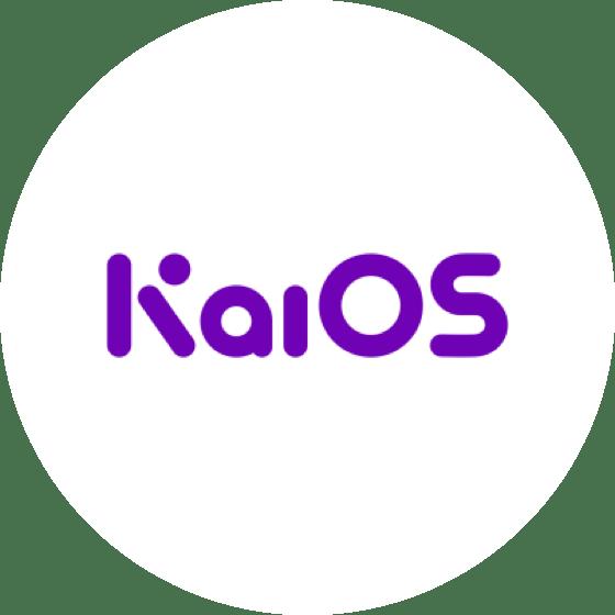 https://i1.wp.com/www.gsma.com/mobilefordevelopment/wp-content/uploads/2020/09/kaios-testimonial.png?fit=560%2C560&ssl=1