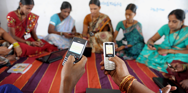 GSMA Urges for Lower Spectrum Prices in Bangladesh for Affordable Mobile Broadband Networks