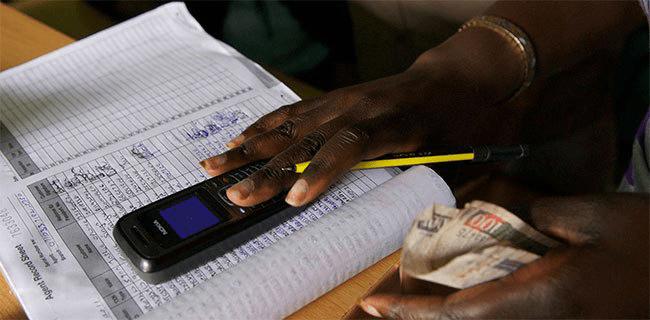 Sub-Saharan Africa Driving Global Market for Mobile Money