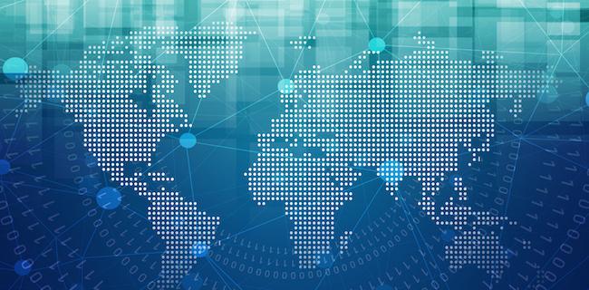 GSMA Cross-border data flows for a brighter future - Newsroom