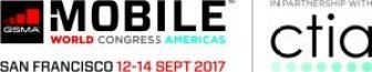 _mwc_americas_logo_2017_hires_cmyk