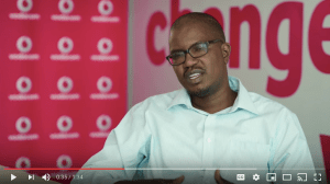 (Video) International remittances via mobile money: Revolutionising the way people send and receive money in Tanzania
