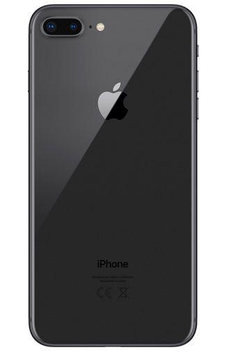 Apple Iphone 8 Plus 64gb Foto S En Video S Gsmacties Nl