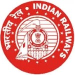 RRC SCR, Central Railway Recruitment 2020 RRC SCR – Apply Online for 2562, GS Master mind   Download free pdf books for govt jobs in hindi, GS Master mind   Download free pdf books for govt jobs in hindi