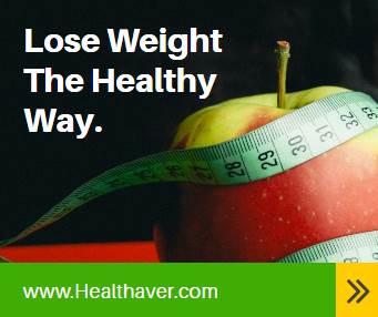 Healthaver