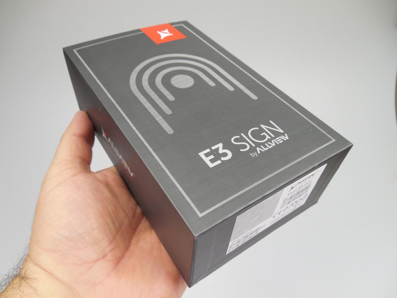 Xolo Mobile Security Code