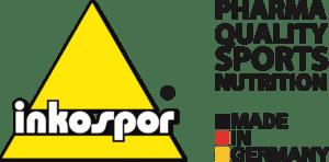 Inkospor - Integratori Sportivi
