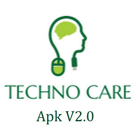 Technocare APK Free Download (2.0 Edition) 1