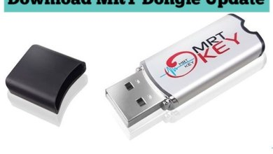 Photo of Download MRT Key V3.55 Latest Setup (Without Crack)