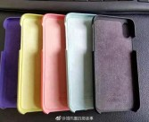fot. TechTastic, Weibo