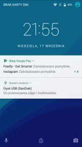 Screenshot_20170917-215559