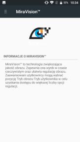 Screenshot_20170919-103436