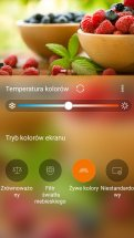 Screenshot_20170927-221332