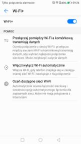 Screenshot_20171027-092621