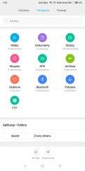 Screenshot_2017-11-14-07-25-17-505_com.android.fileexplorer