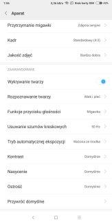 Screenshot_2017-11-14-07-56-52-046_com.android.camera