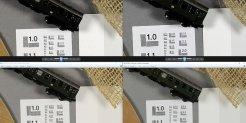 OnePlus 5 vs. OnePlus 5T / fot. heise.de