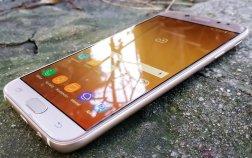 Samsung Galaxy J7 (2017) / fot. gsmManiaK