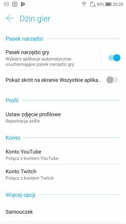 Screenshot_20171219-202025