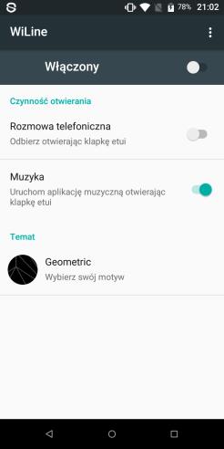 Screenshot_20180122-210218