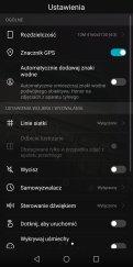 Screenshot_20180218-153218