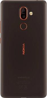 Nokia 7 Plus / fot. Evan Blass