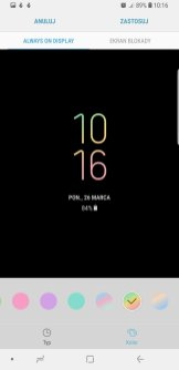 Screenshot_20180326-101624_Always On Display