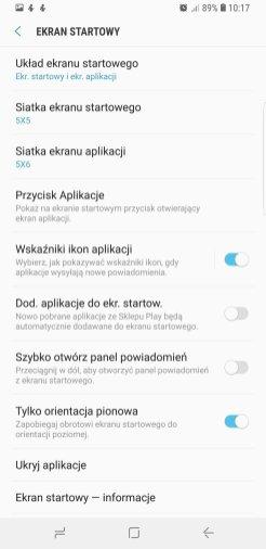 Screenshot_20180326-101744_Samsung Experience Home