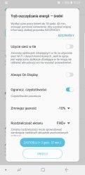 Screenshot_20180326-102411_Settings