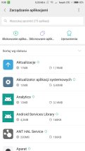 Screenshot_2018-04-01-09-08-49-046_com.miui.securitycenter