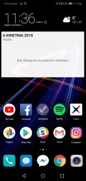 Screenshot_20180406-113656
