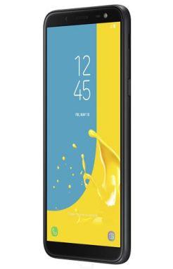 Samsung Galaxy J6_8