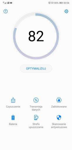 Screenshot_20180518-000630