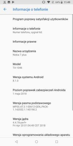 Screenshot_20180527-114927